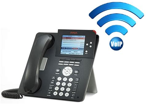 wireless voip desk phone wifi voip phone to use or not to use getvoip