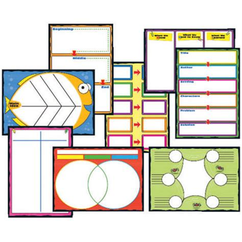 design graphic organizers free organizer 20clipart clipart panda free clipart images