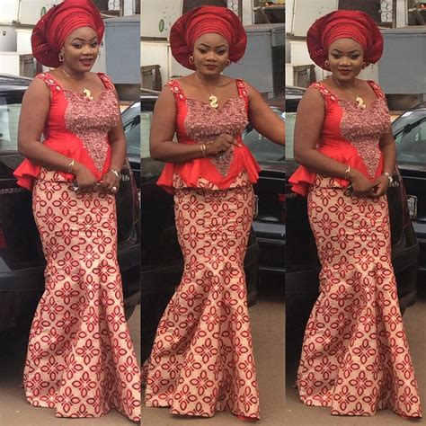 ankara styles archives wedding digest naijawedding ultimate and trendy ankara styles that will wow you