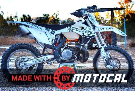 motocross race numbers 100 motocross race numbers motorcycle racing
