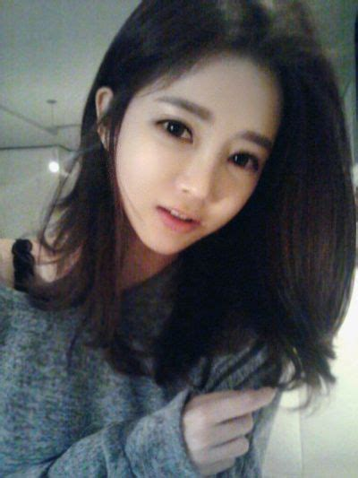ulzzang hairstyle for round face fashiionqueens ulzzang pinterest pretty face