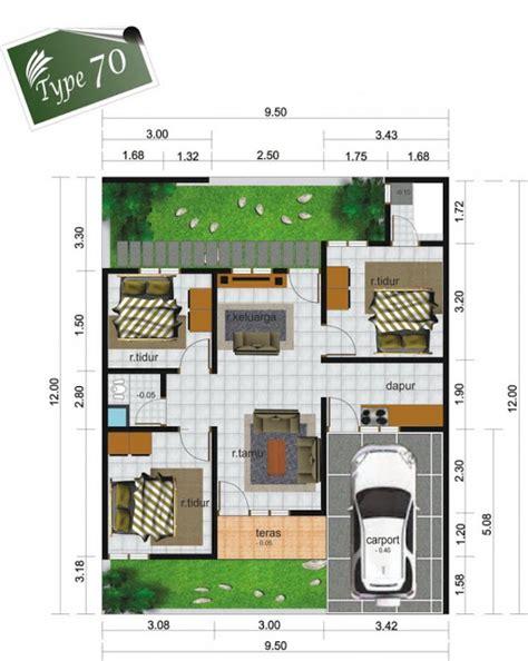membuat rumah lu anggaran membangun rumah minimalis sederhana rumah