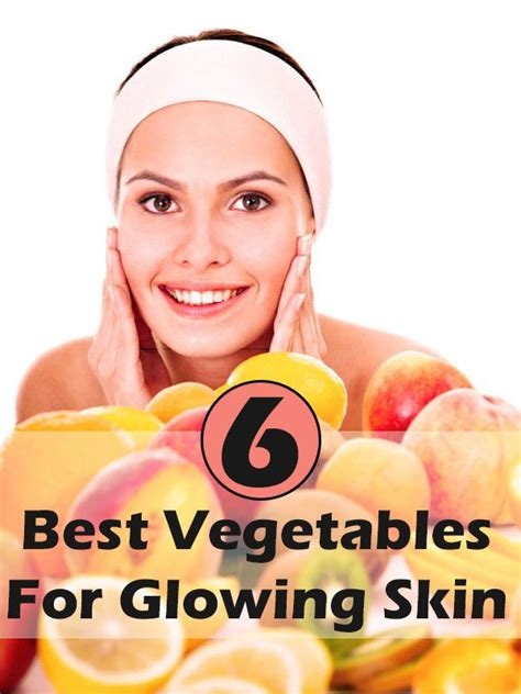 Want Beautiful Skin Try Piggy by 14 Juices You Should Try For Glowing Skin Clear