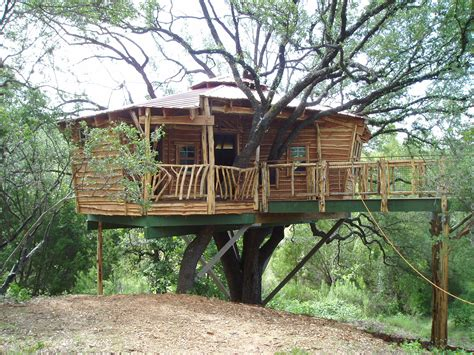 pictures of tree houses tree house designs just b cause