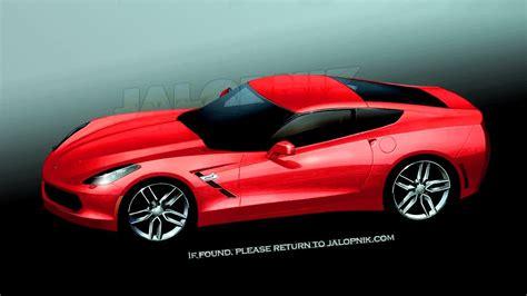 2014 corvette price 2014 chevrolet corvette c7 review price engine exterior