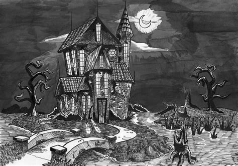 the house of fiction top ten gothic novels from the 1800s horror novel reviews