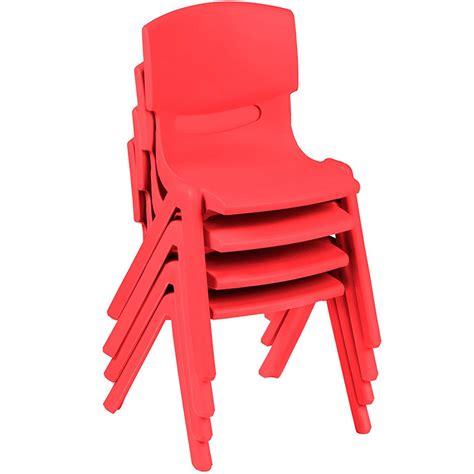 ktaxon set   kids chairsstackable children plastic