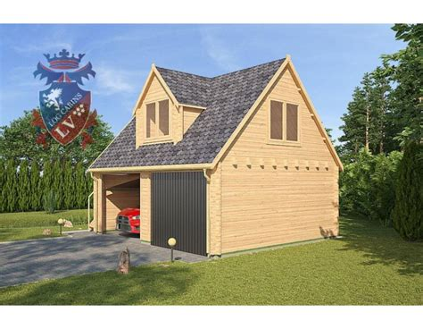 log cabin garage 301 moved permanently