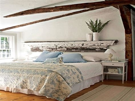 rustic headboards for sale rustic light fixtures master bedroom google search master
