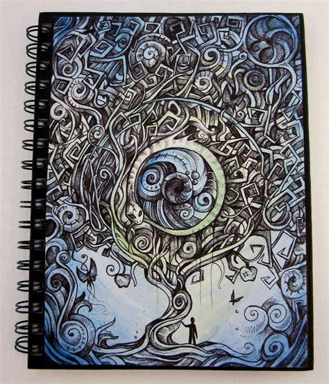 sketchbook zentangle 17 best images about zentangle et doodling 1 on