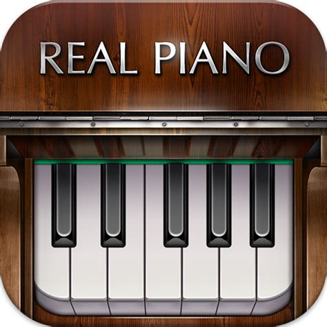 piano app for android real piano free appstore for android