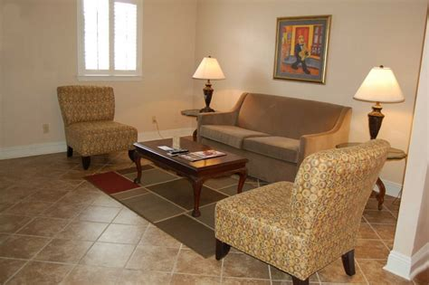 two bedroom suites new orleans suites and rooms french quarter suites hotel new orleans