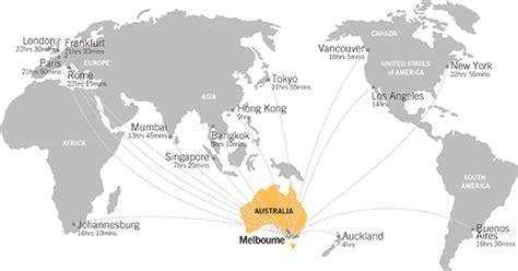 melbourne australia world map keeping a melbourne