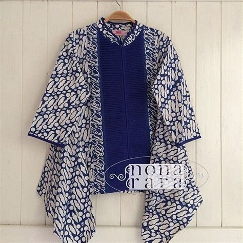 292 best batik bagus images on batik fashion