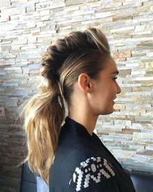 100 cute hairstyles for long 2017 trends
