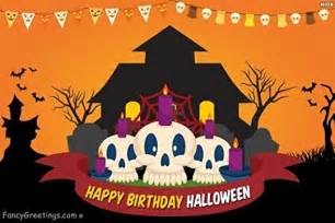 happy halloween birthday images carol goodreads addict jones al s review of her