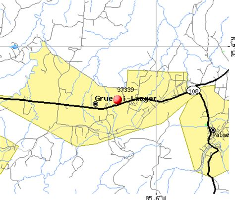 37339 zip code (gruetli laager, tennessee) profile homes