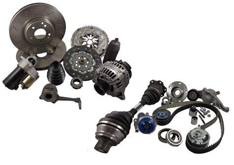 39 vehicle parts it mail dandenong auto parts car parts 39 plunkett rd dandenong