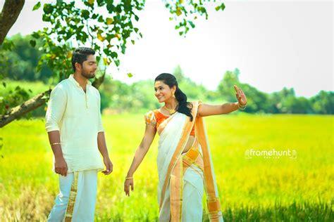 themes photography kerala kerala wedding photo framehunt wedding photography