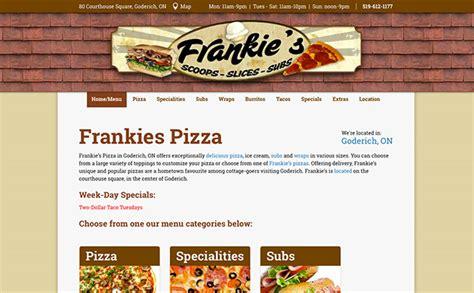 website design kitchener website design kitchener waterloo alex leuschner