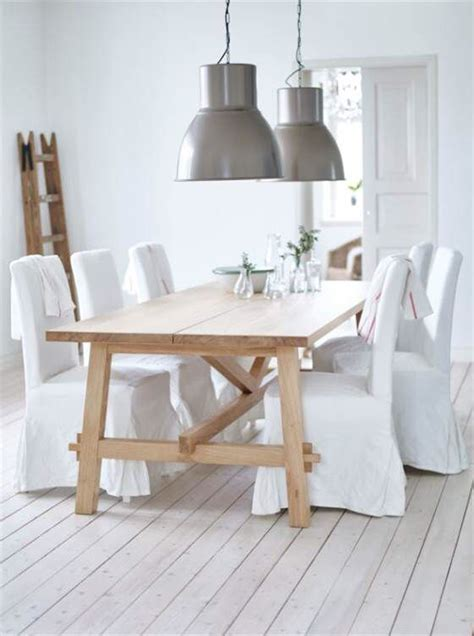 ikea mockelby loving the new mockelby table mockelbytable ikea