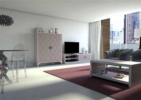 muebles modulares archivos muebles cubimobax