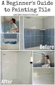 how to remove paint from a bathtub 1000 ideas about remove paint on pinterest how to
