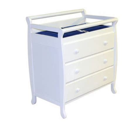 Black Friday Dream On Me Liberty Collection 3 Drawer Cheap Changing Table