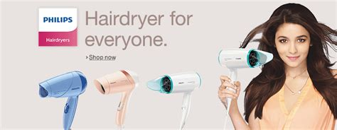 Panasonic Hair Dryer Eh Nd11a hair dryers buy hair dryers at low prices in india