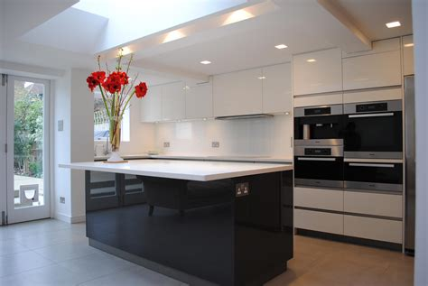 Pops Kitchen by 54 Grand Eclectic Kitchen Designs