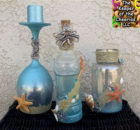 turquoise decorations for home turquoise decorations for home best free home design