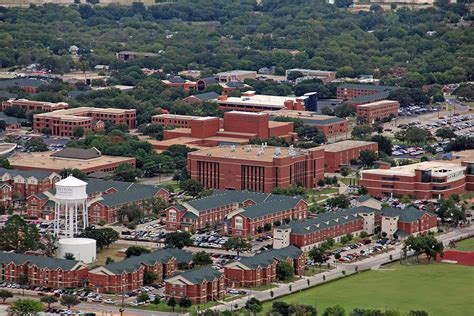 Mba Programs In Waco Tx by Top 50 Best Master S In Hr Degree Programs Mshr