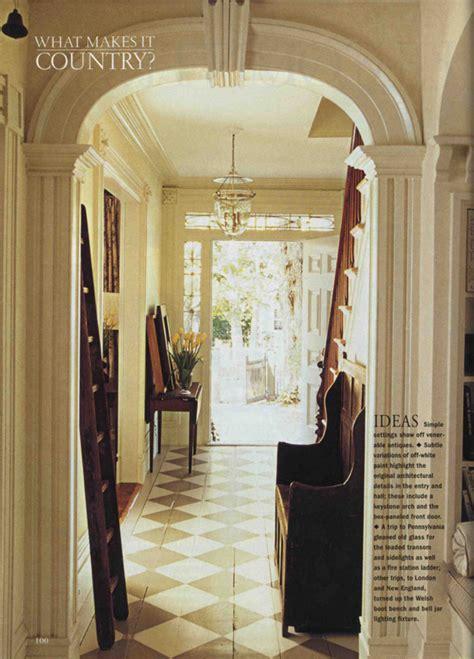 Interior Fcu by Gregory Allan Cramer Interior Design And Decoration