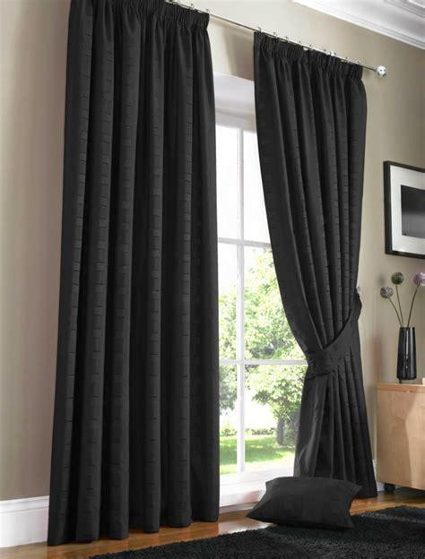 vorhang aufhängen wohnzimmergestaltung vorher nachher
