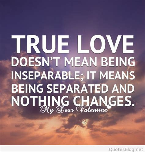 true love quotes  sayings