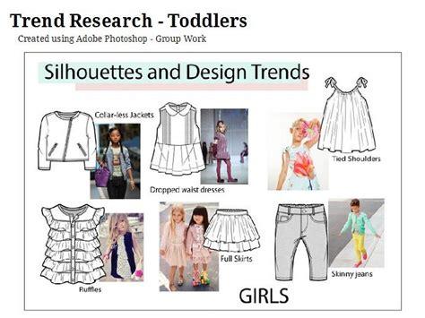 design brief exle fashion toddler brief gerber accumark lydia hughes