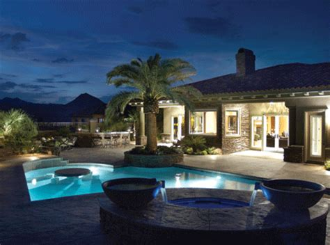 las vegas house rentals luxury pictures of luxury homes villas real estate cars hotels cruises and lifestyles