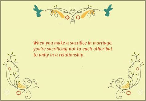 Belated Wedding Anniversary Wishes Quotes by Anniversary Wishes For A