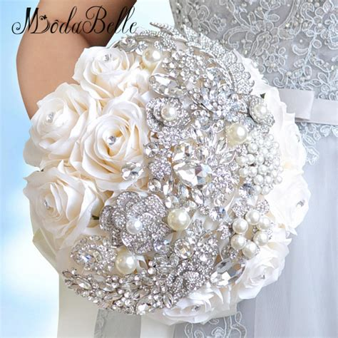 Bridal Bouquet Prices by Buy Wholesale Wedding Bouquets From China