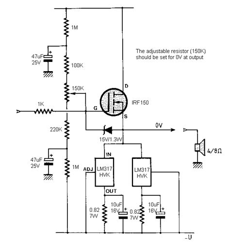 transistor mosfet driver circuit schematic transistor lification get free image about wiring diagram