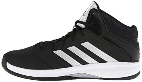 adidas isolation basketball shoes review adidas performance isolation 2 review specification and price