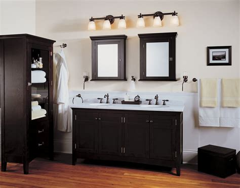 Discount Vanity Lighting by 96 Bathroom Vanity Cabinets Cheap Size Of
