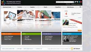 sharepoint 2013 free master page templates can someone teach me silverlight application or script i
