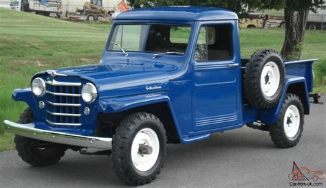 willys jeep truck willys truck related images start 0 weili automotive
