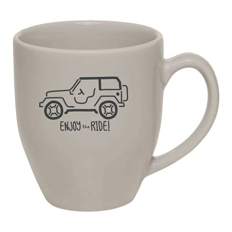 Jeep Coffee Mug All Things Jeep Exclusive Coffee Mugs Water Bottles