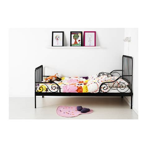 i letti più belli gallery of divano letto ferro battuto bianco home design