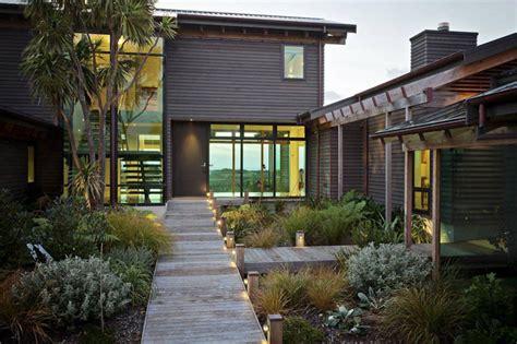 Landscape Architecture Nz Easy And Cool Landscape Ideas