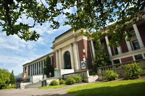 Portland State Deadline Mba by Why Choose Osu Office Of Admissions Oregon State