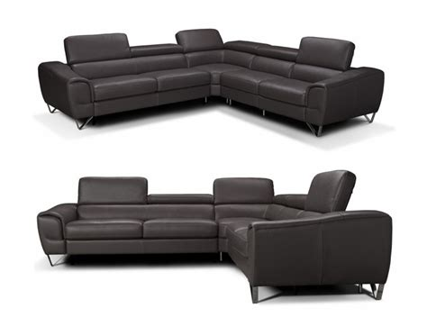 Modern Sofa Nyc Modern Sofa Bed Nyc Brilliant Modern Sofa Bed Nyc Menzilperde Thesofa