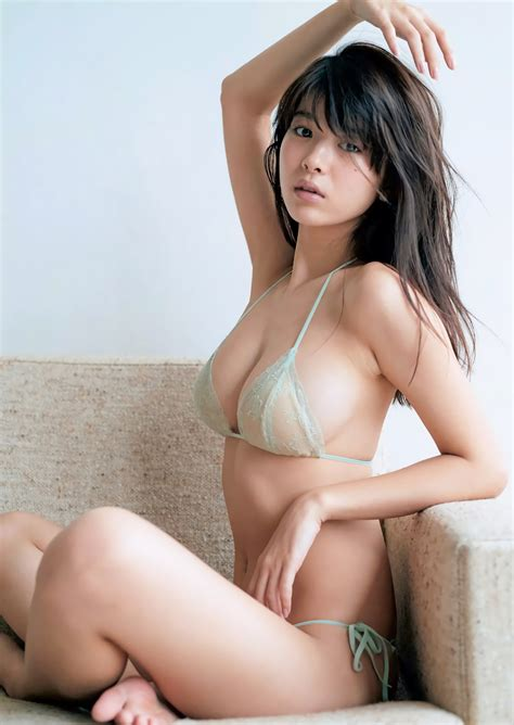 Fumika Baba   Japanese Model   ? Eyecandy ?   Pinterest   Asian beauty, Fine girls and Girls